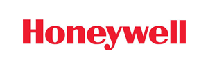 1.Honeywell Logo_new