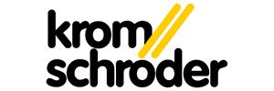 2.Kromschroder Logo_new