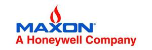 3.Maxon Logo_new