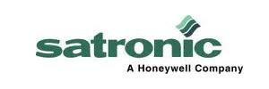 5.Satronic Logo_new