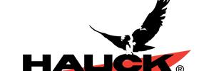 6.Hauck-Logo_new