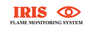 9.IRIS logo_new